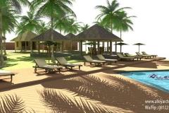 1_Resort-Rinjani-l-2010-l-Lombok