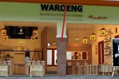 1_Warung-Tegal-I-2015