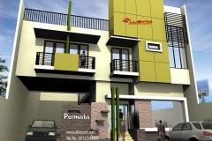 2_Hotel-Permata-l-2009-l-Boyolali