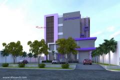 Hotel-bangka-I-2013