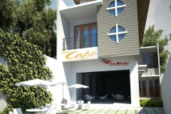 Kafe-l-2010-l-Palembang