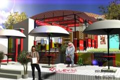 Kafetarian-IAIN-l-2005-l-Semarang