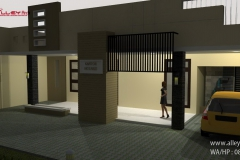 Kantor-Notaris-l-2008-l-Pekanbaru