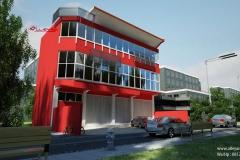 Kantor-StarClean-l-Semarang