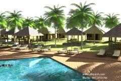 Resort-Rinjani-l-2010-l-Lombok