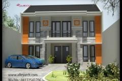 Rumah-Kantor-l-2009-l-Semarang