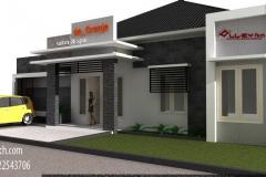 Salon-de-Oranje-l-2010-l-Semarang