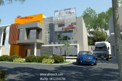 Showroom-Meuble-l-2010-l-Jepara