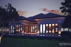 Villa-Pak-Paul-l-2013