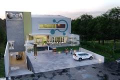 klinik-steamcell-2