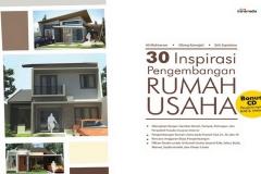 30-inspirasi-pengembangan-rumah-usaha