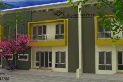 desain-rumah-a2