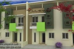 desain-rumah-a3