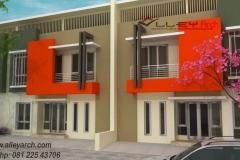desain-rumah-a4