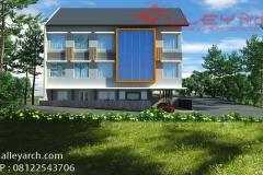 1_Kos-Bpk-Maryono-l-2014-LB-LT-633-360-l-22-kamar