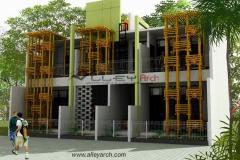 Kos-Bapak-Suryandaru-l-2010-LB-LT-309-215-l-10-kamar
