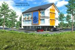 Kos-Bpk-Maryono-l-2014-LB-LT-633-360-l-22-kamar