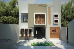 Kos-Bpk-Rahman-l-2011-LB-LT-l-22-kamar