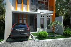 Kos-Bpk-Suwarno-l-2011-LB-LT-140-105-l-5-kamar