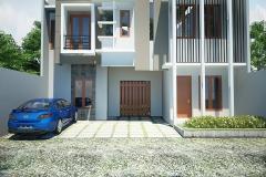 Kos-Bpk-Suwarno-l-2013-LB-LT-416-300-l-22-kamar