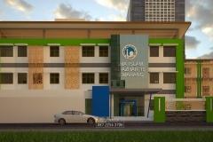 1_SMA-AL-AZHAR-l-2016-l-Semarang