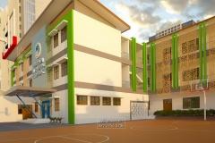 2_SMA-AL-AZHAR-l-2016-l-Semarang