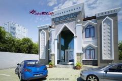 Gedung-UPHI-Dukuhseti-l-2013-l-Pati