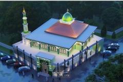 Masjid-Al-Fath-I-2018-I-Demak-2