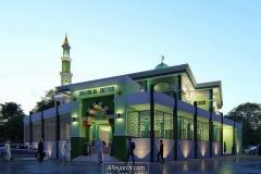 Masjid-Al-Fath-I-2018-I-Demak-3