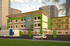 SMA-AL-AZHAR-l-2016-l-Semarang