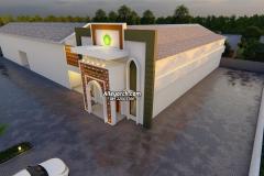 madrasah2_04