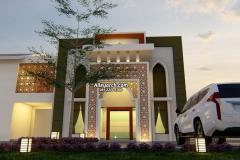 madrasah2_05
