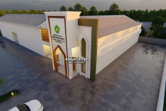 madrasah2_10