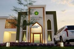 madrasah2_11