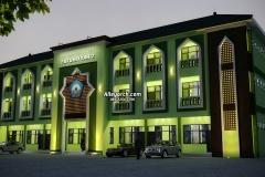 madrasah6_2