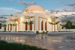 masjid1_01