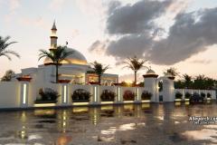 masjid1_02