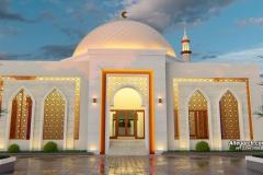 masjid1_03