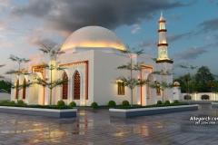 masjid1_04