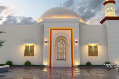 masjid1_05