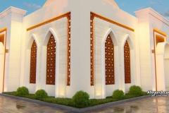 masjid1_07