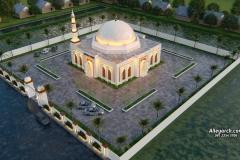 masjid1_08