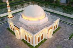 masjid1_09