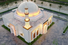 masjid1_10