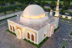 masjid1_11