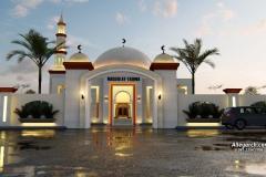 masjid1_12