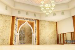masjid1_13