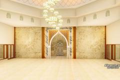 masjid1_14
