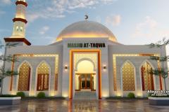 masjid1_16