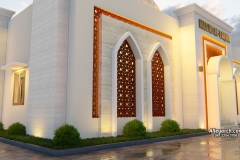 masjid1_17